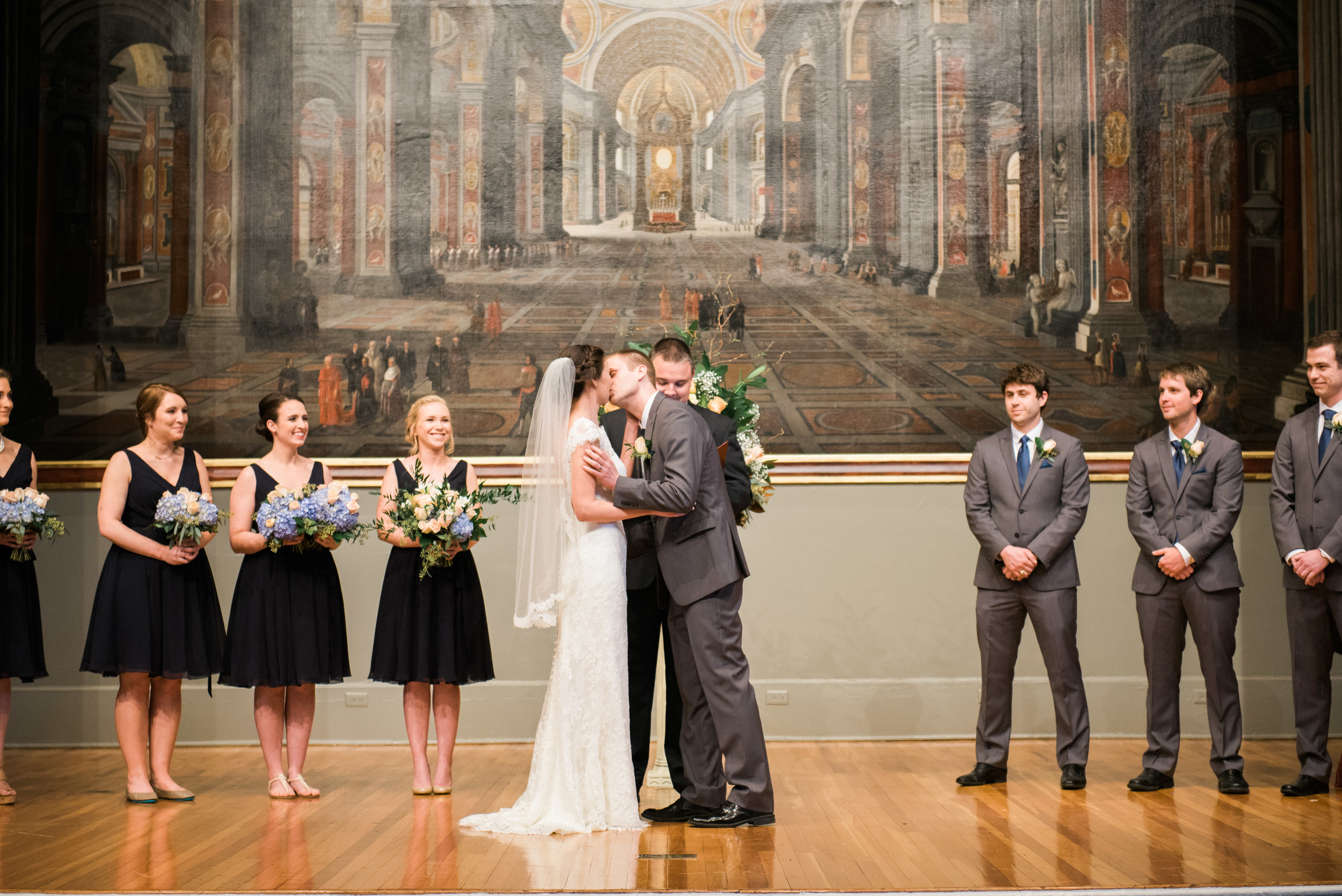 uga chapel athens wedding photographer