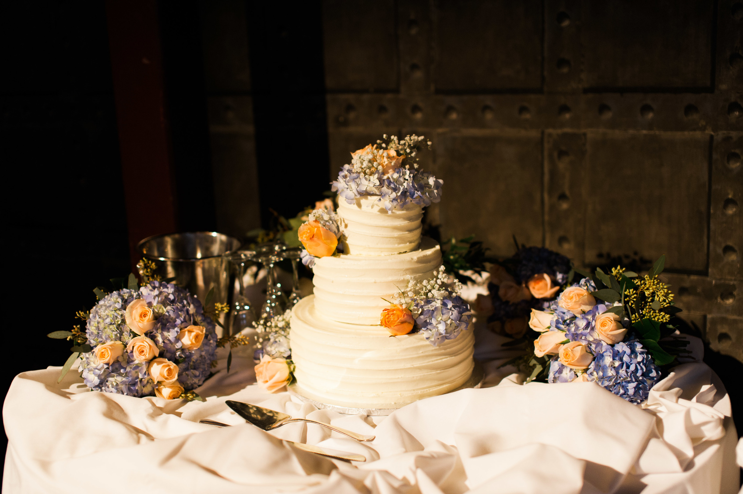 cake athens wedding photographer