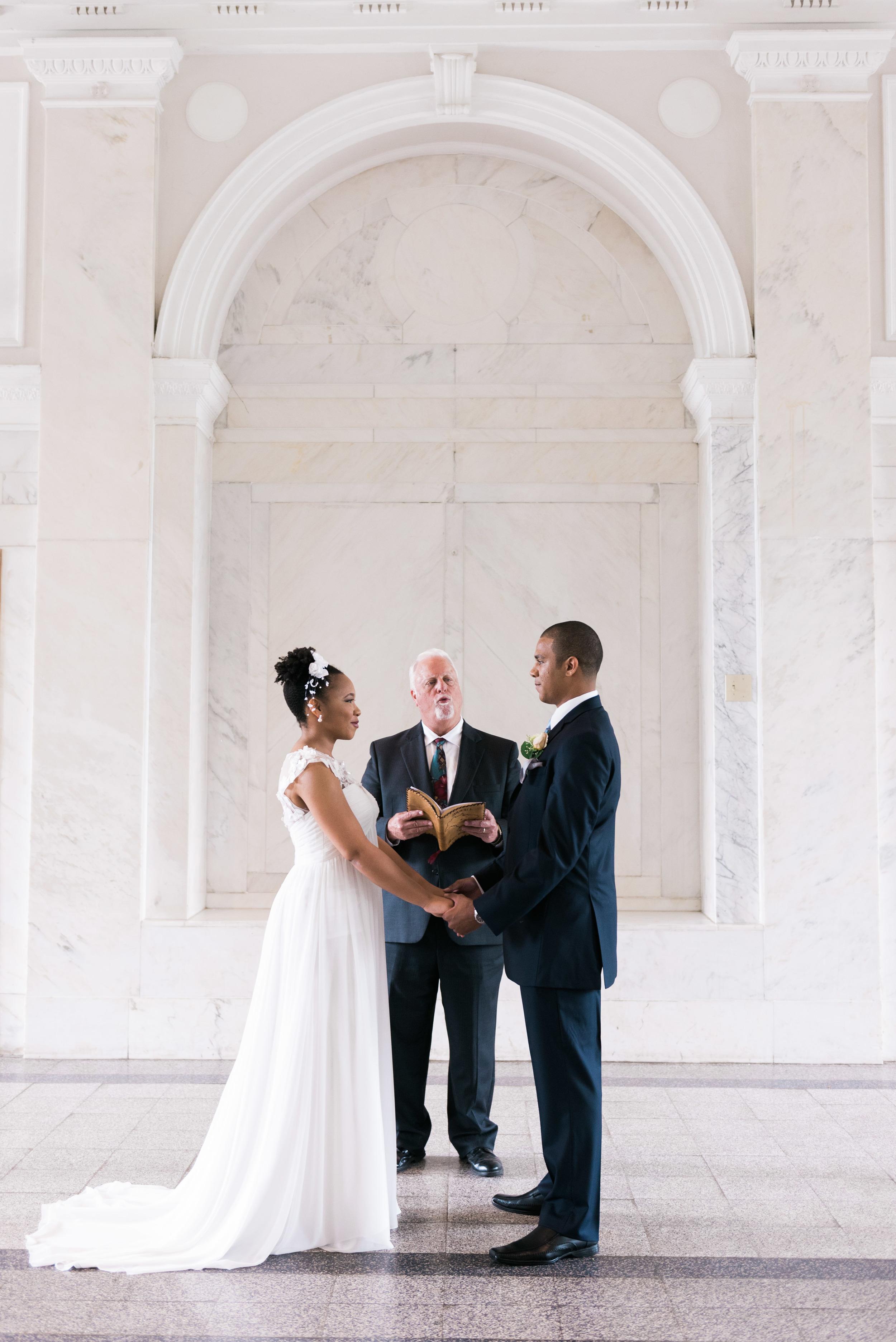 melissa and jared wedding-73.jpg
