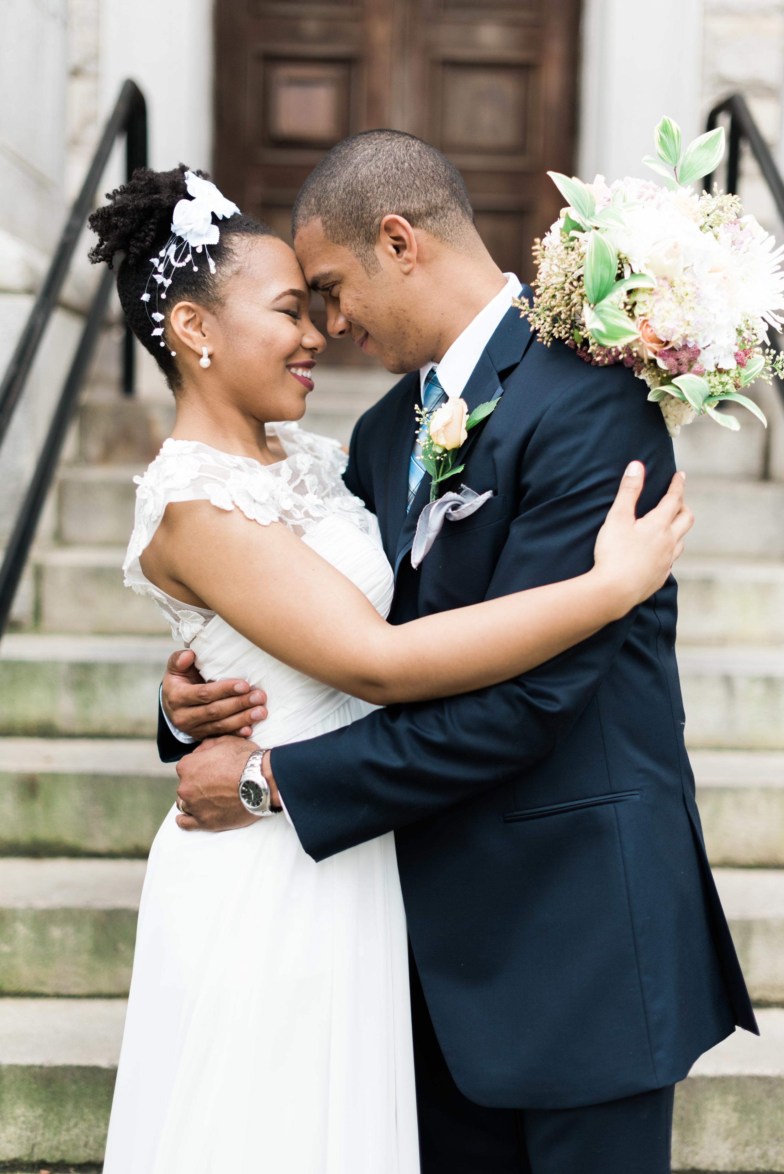 melissa and jared wedding-244.jpg