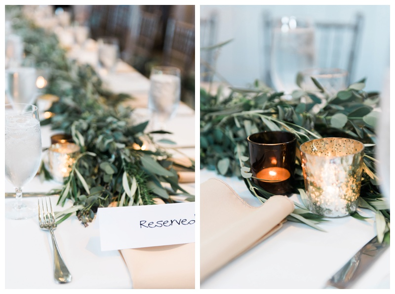 centerpiece the greystone piedmont park atlanta wedding photographer