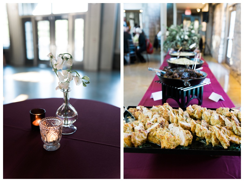 catering the greystone piedmont park atlanta wedding photographer