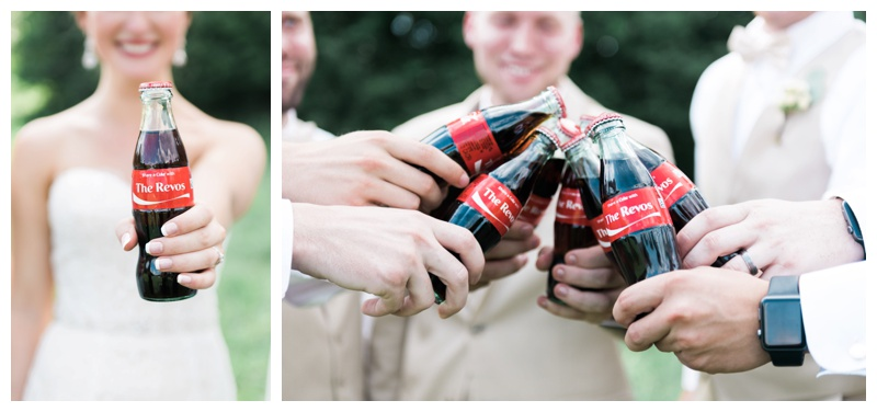 coca cola deep south farm ellijay north georgia atlanta wedding photographer