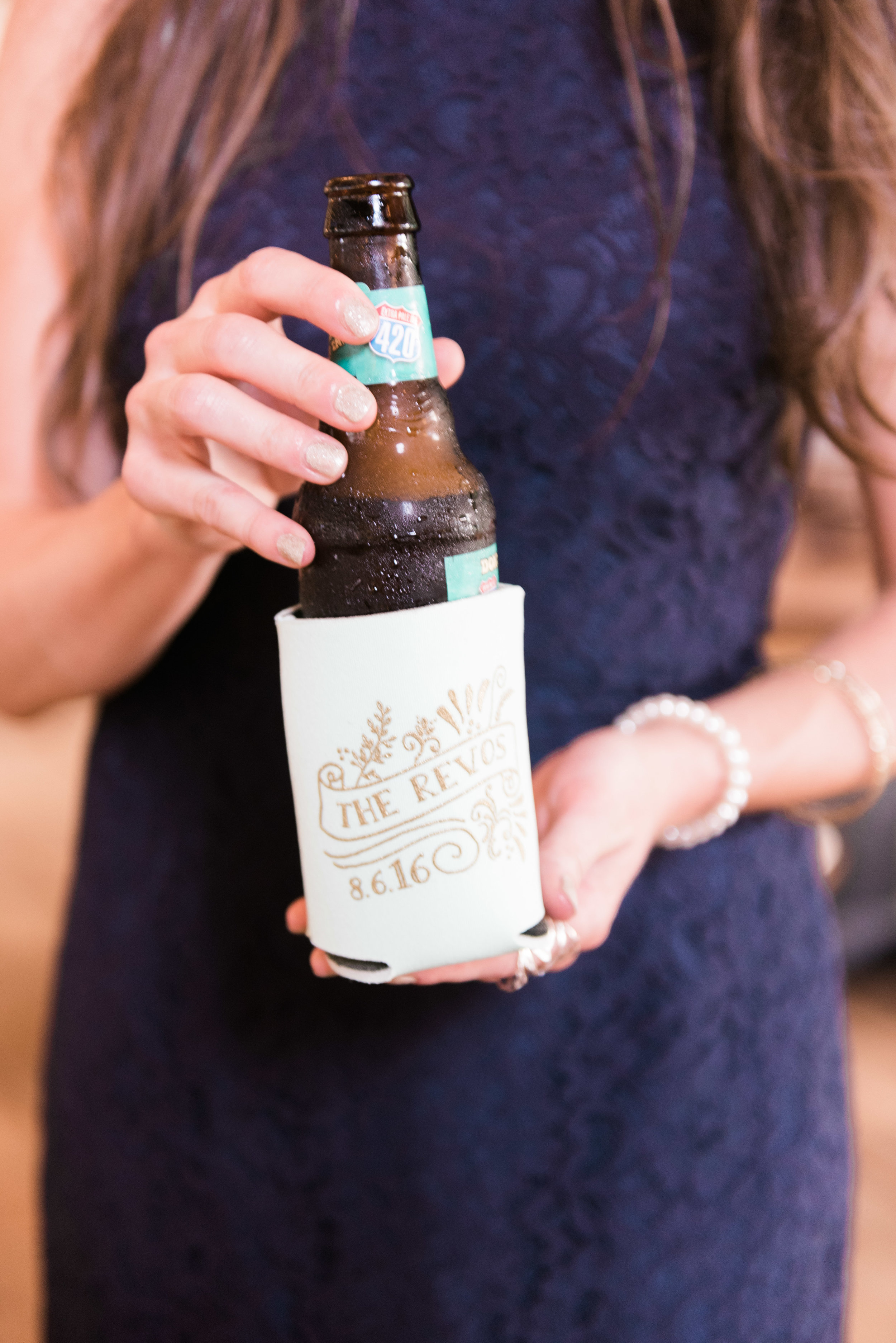 koozie deep south farm ellijay north georgia atlanta wedding photographer