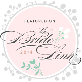 Bridelink_Badges_FeaturedOn.png
