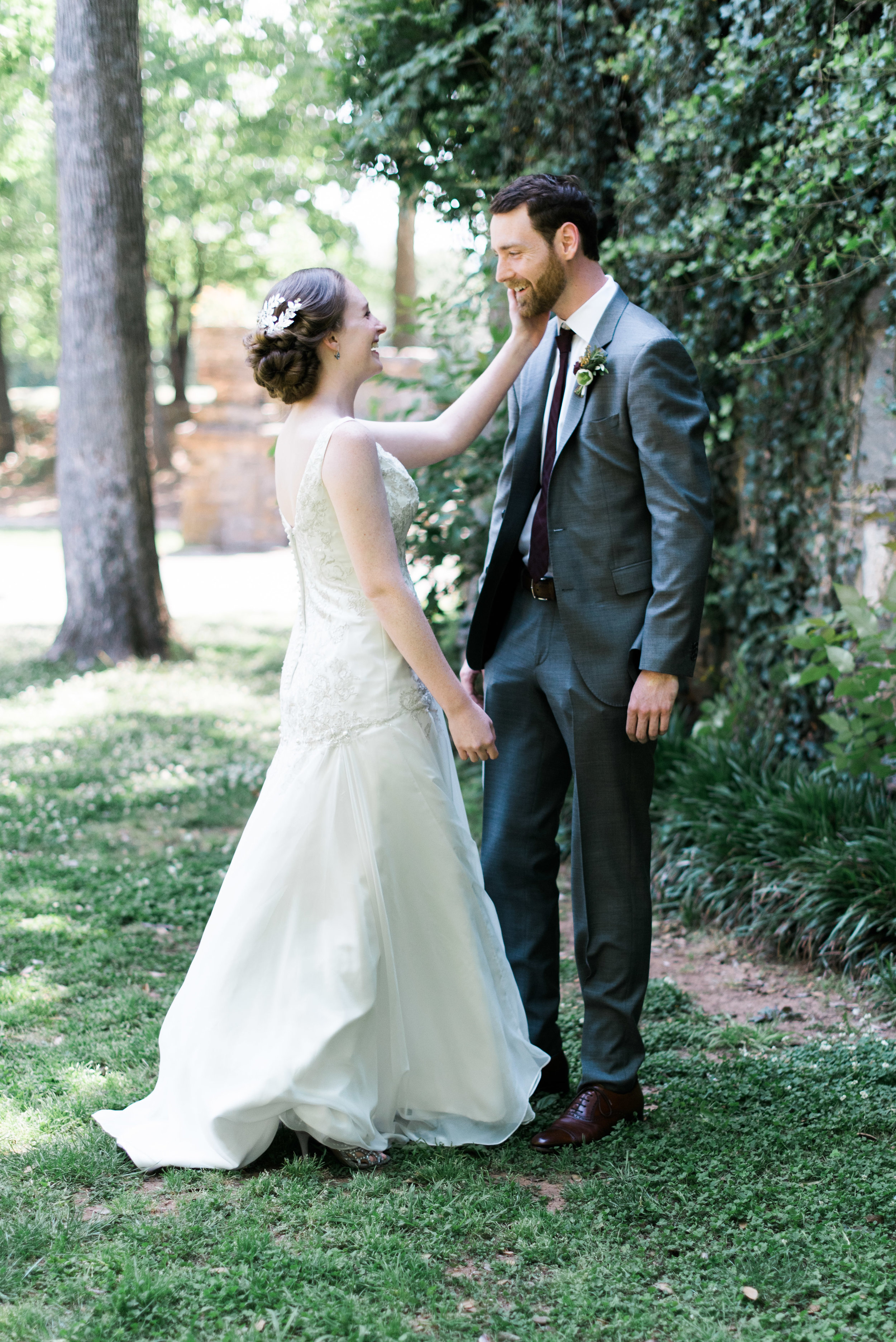 cope wedding-100.jpg