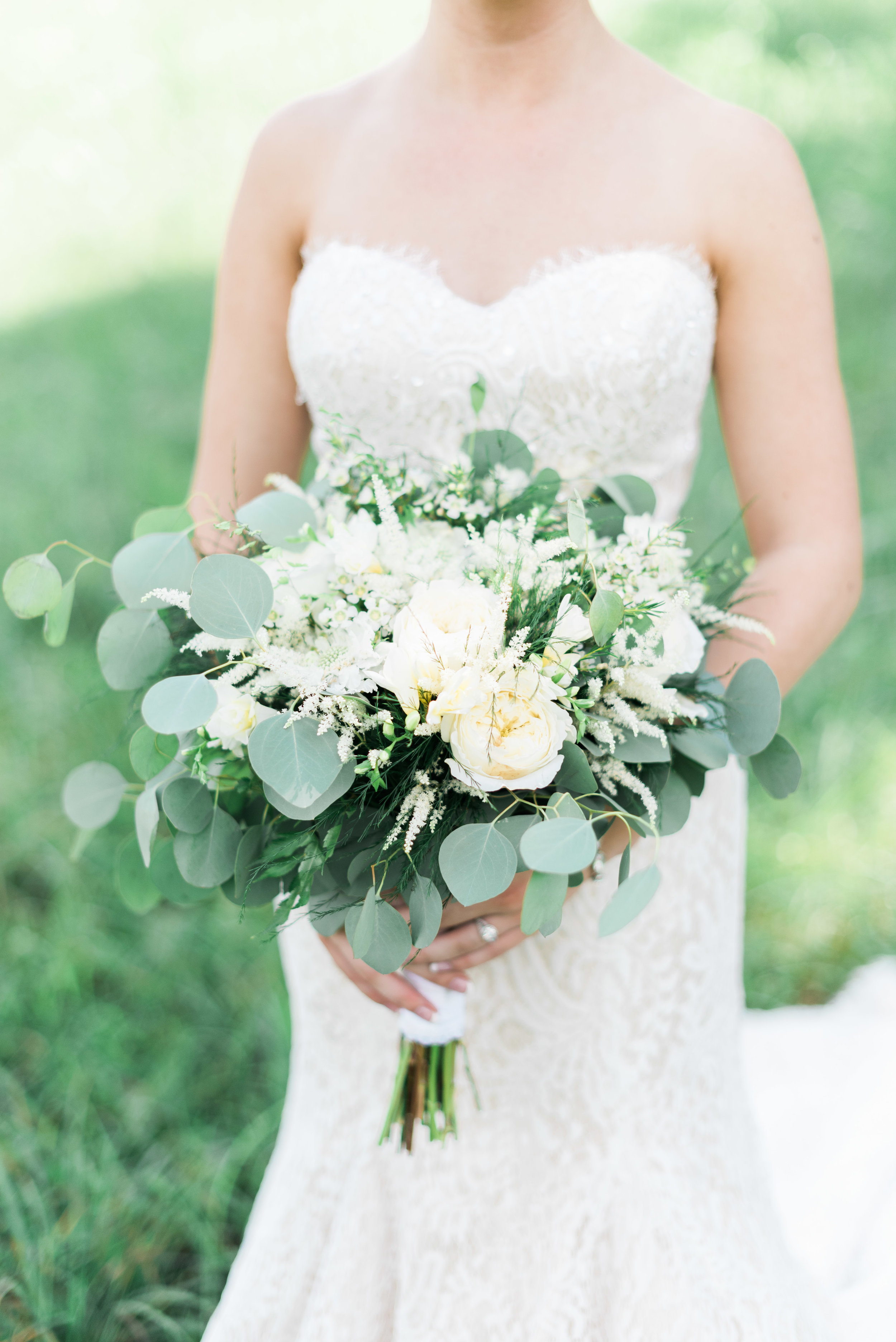 revo wedding-230.jpg