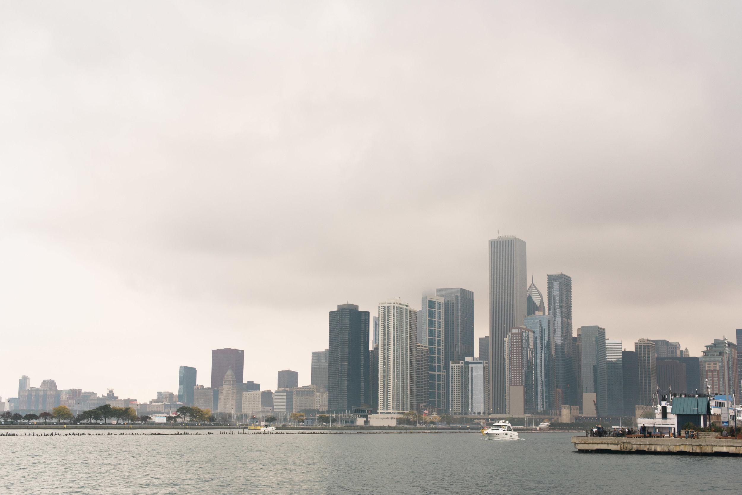 chicago 2016-65.jpg