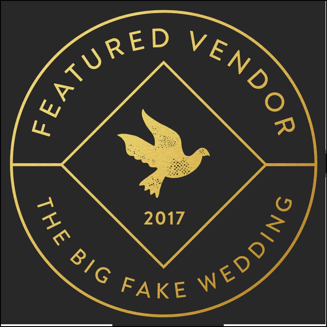 featured vendor bfw 2017.png