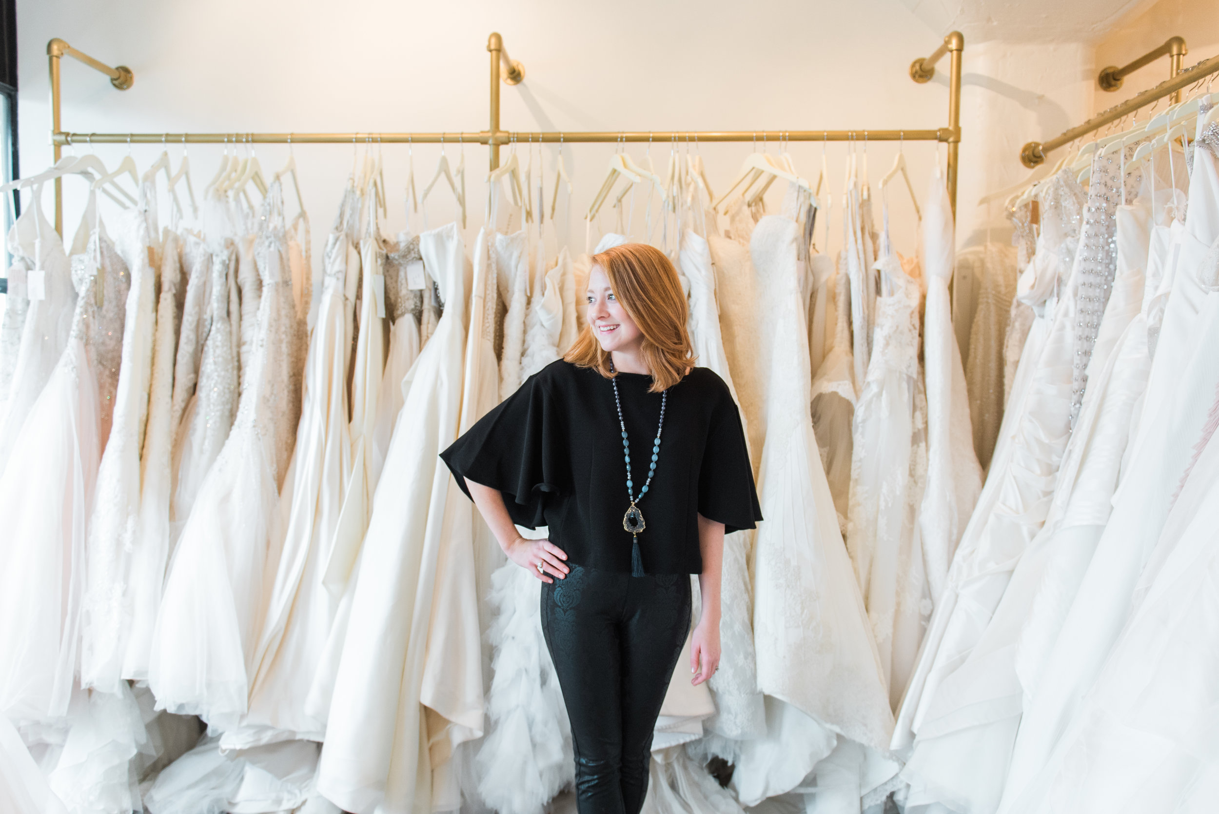 fabulous frocks of atlanta bridal shop wedding photographer wedding planner
