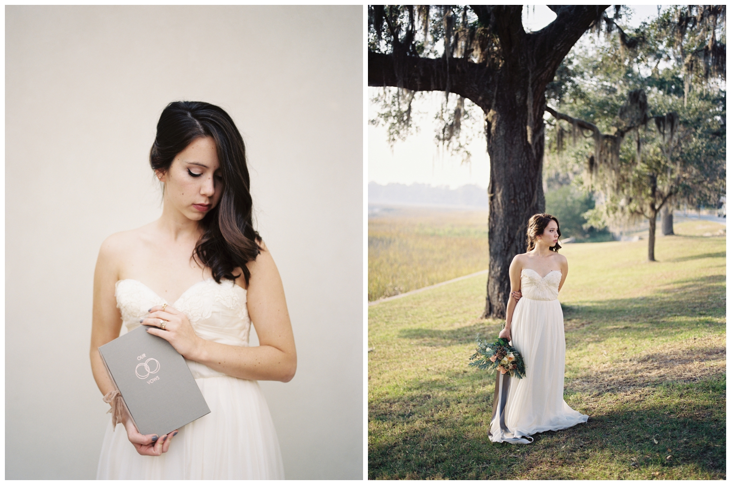 coastal wedding south carolina wedding photographer anchorage 1770