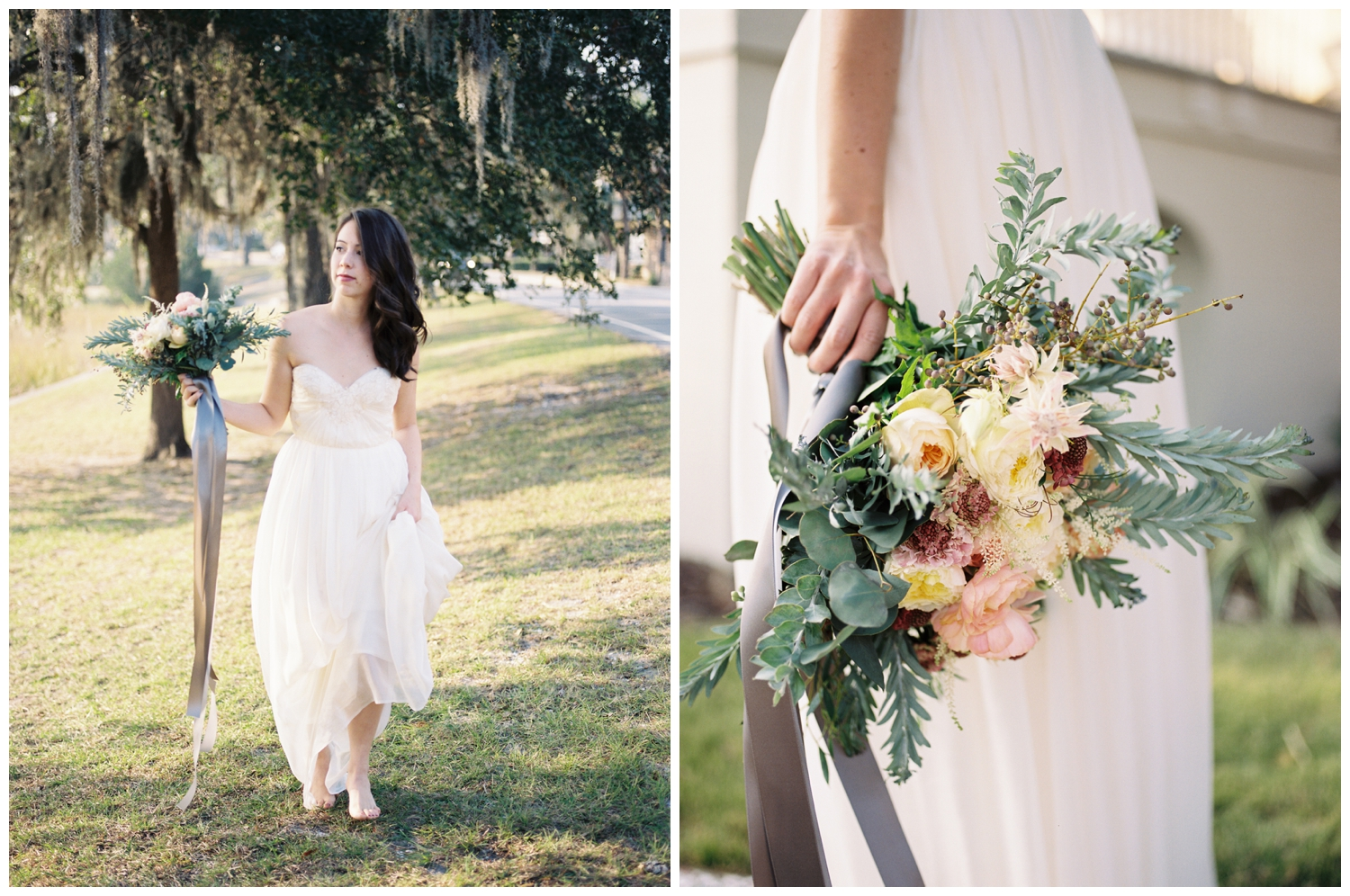 beaufort south carolina wedding photographer coastal wedding cote designs
