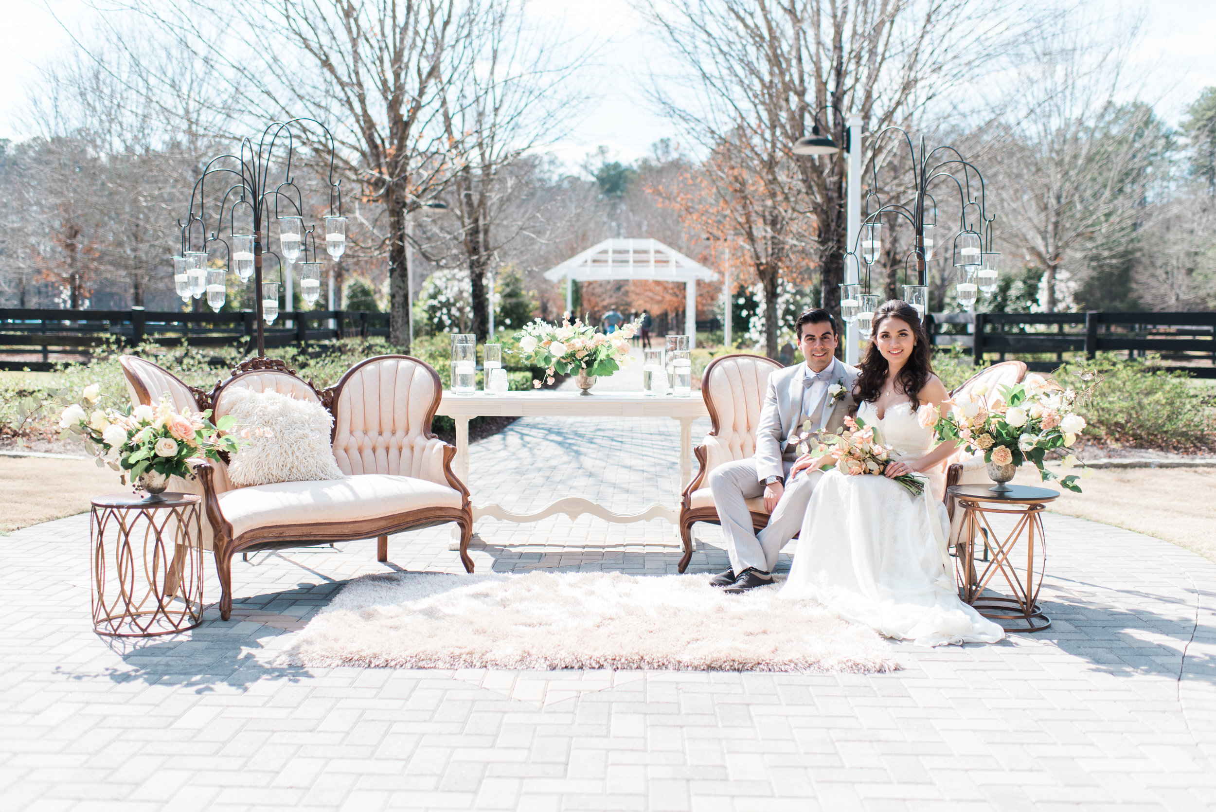 foxhall resort wedding photographer