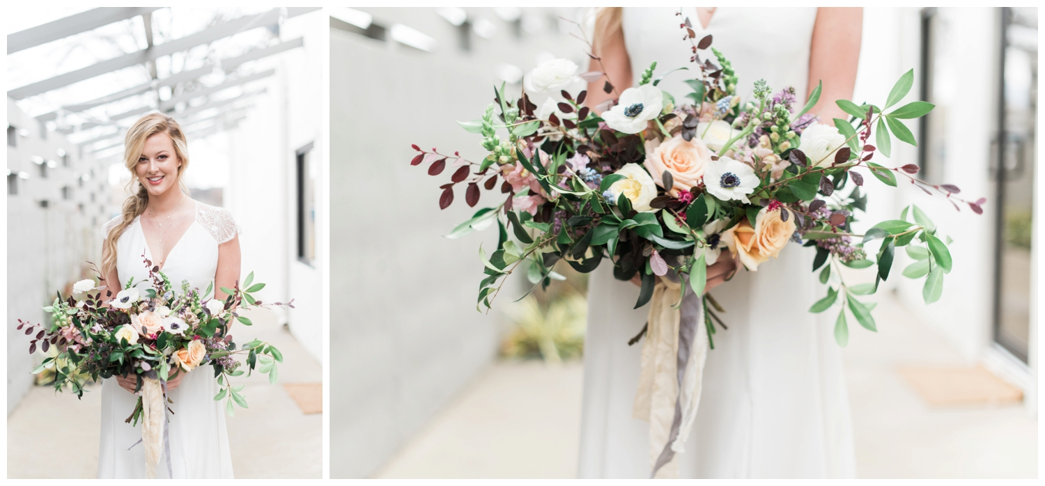 stylish stems atlanta wedding photographer