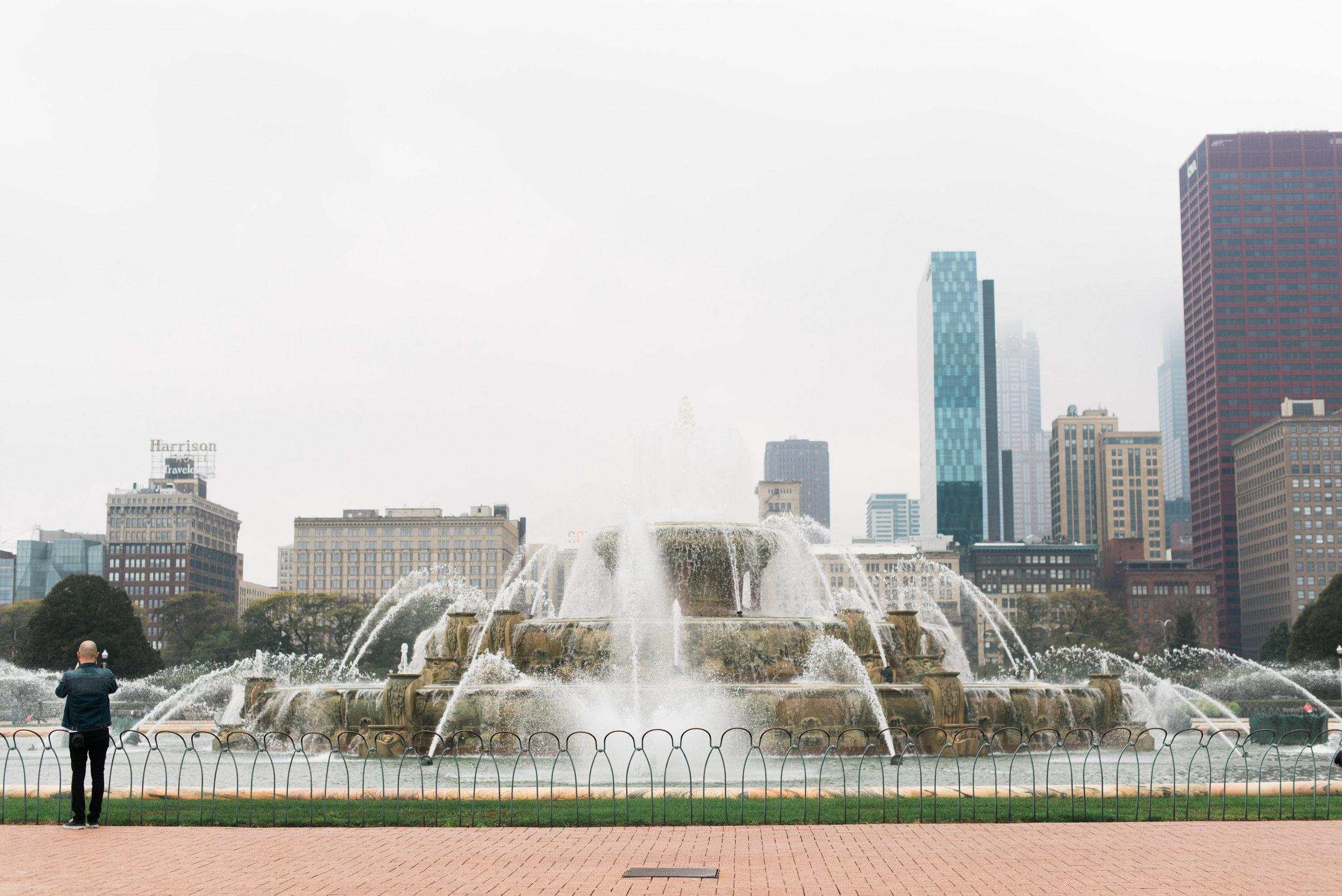 chicago photographer