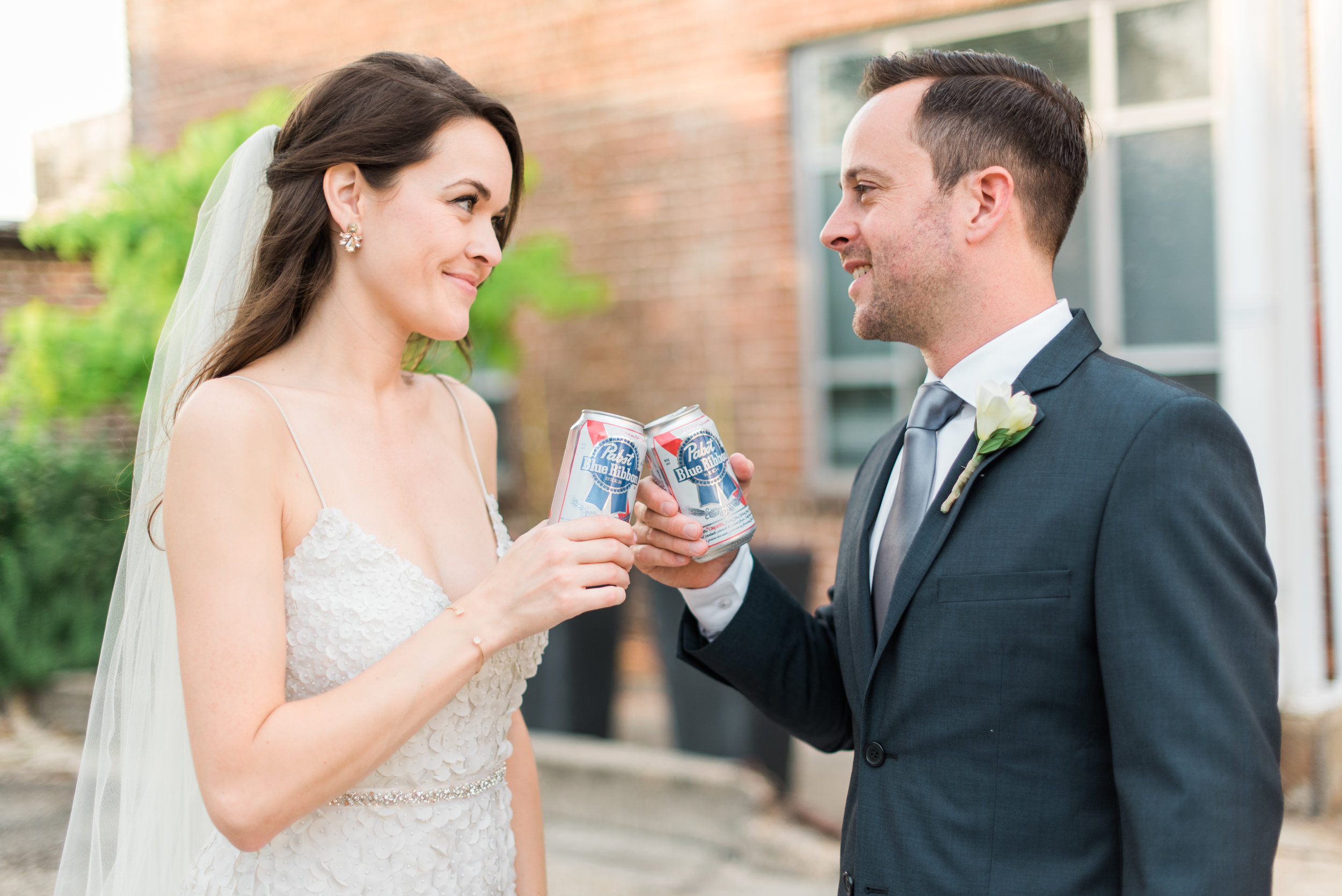 atlanta wedding photographer pbr