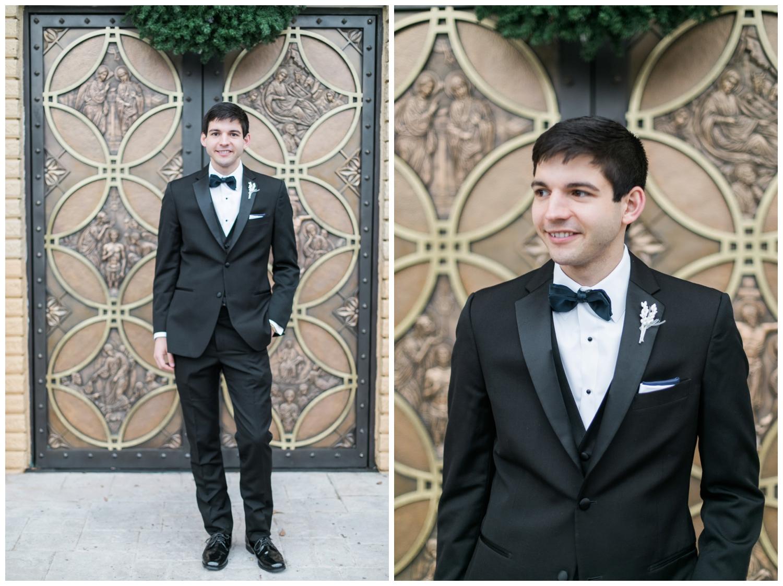 atlanta greek wedding photographer
