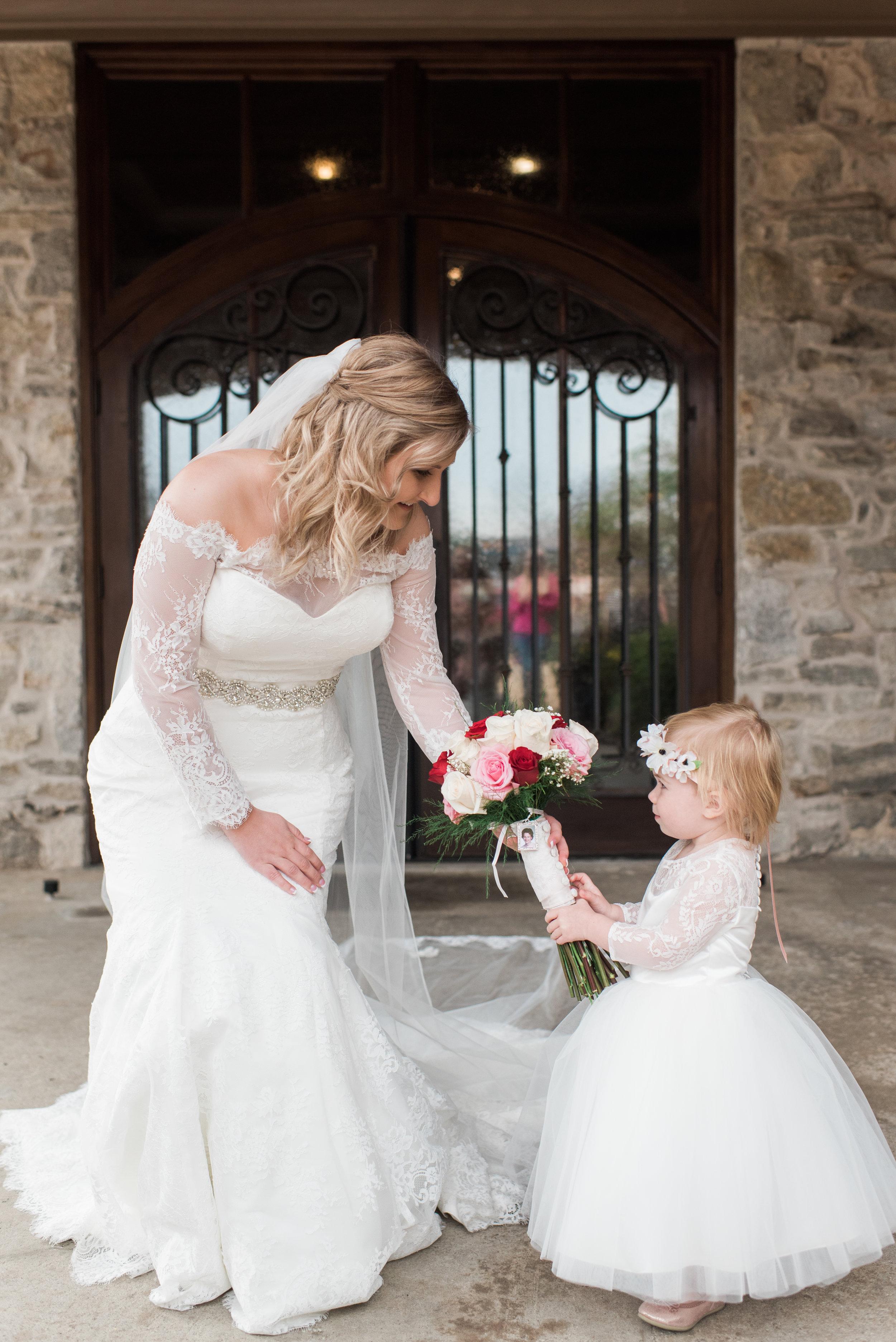 550 trackside wedding photographer