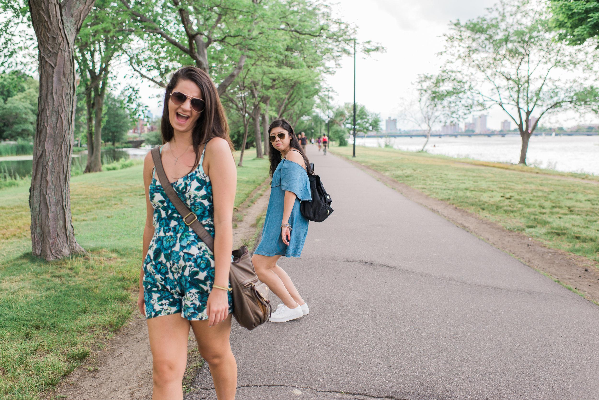 boston travel photographer