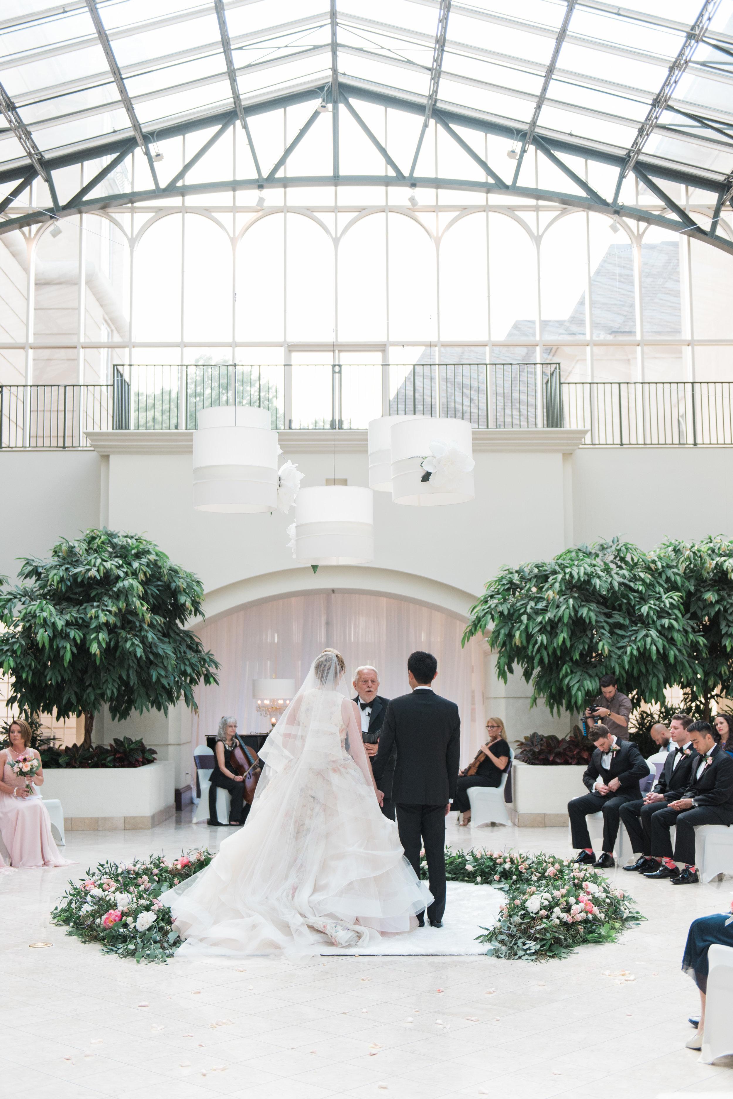 hwang wedding-539.jpg