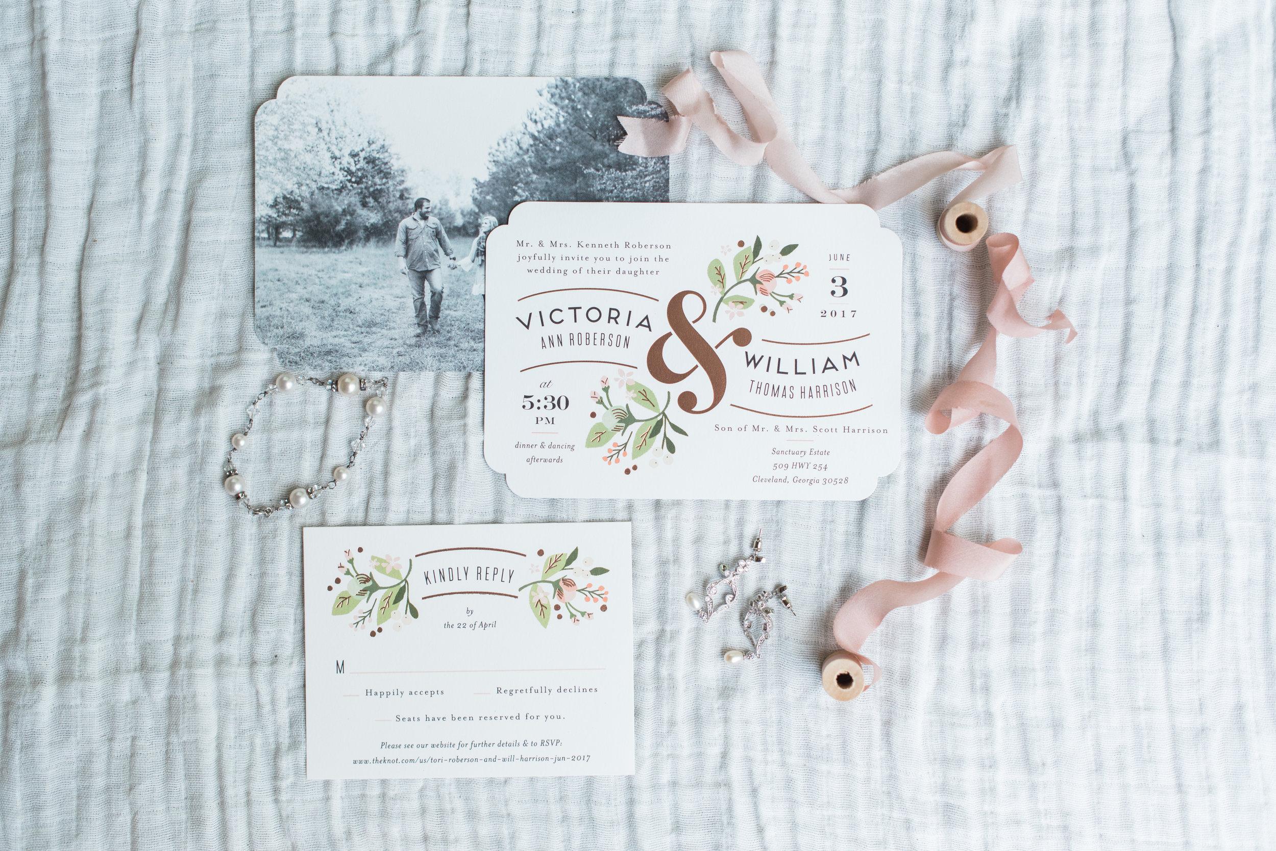 harrison wedding-6.jpg