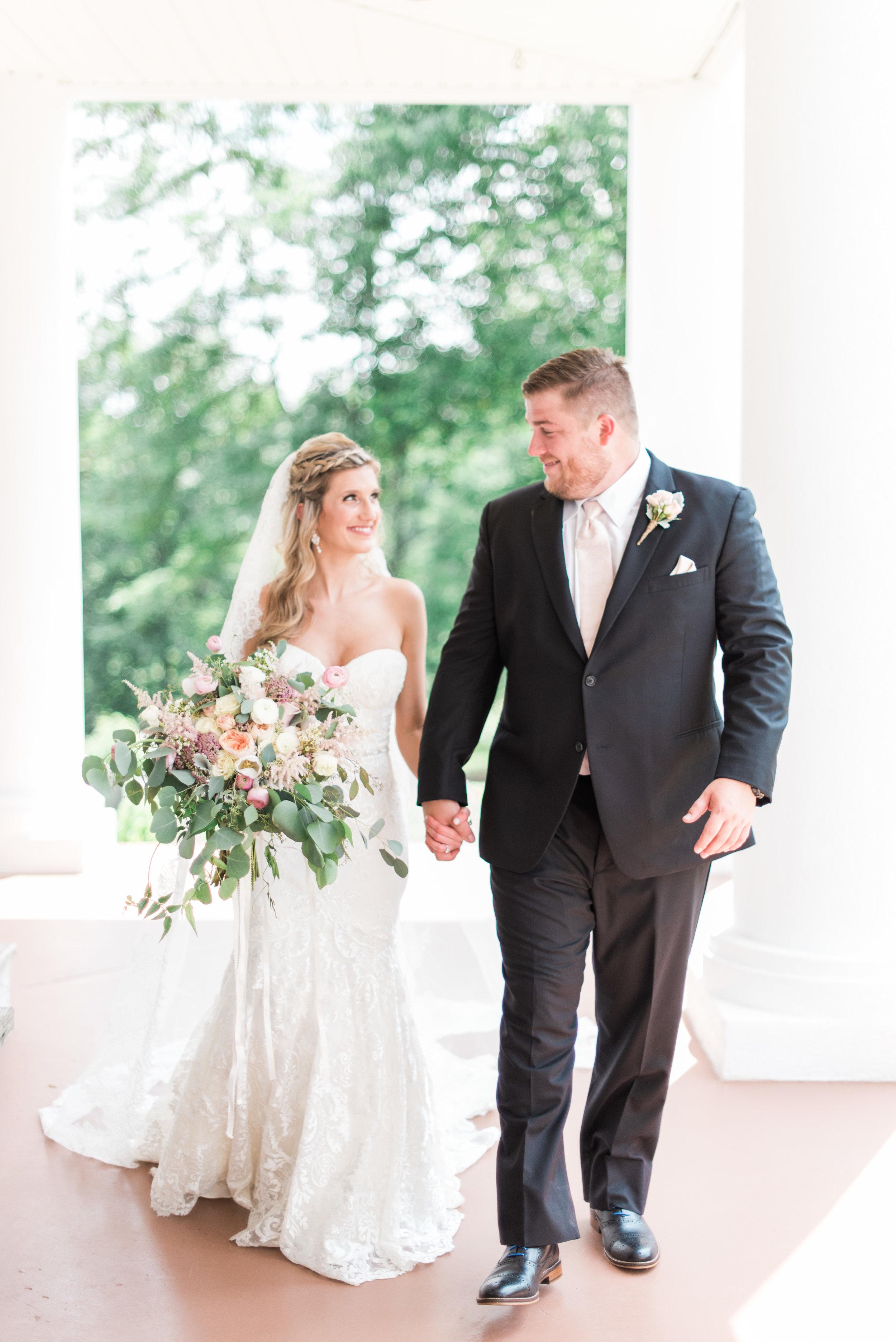 harrison wedding-168.jpg