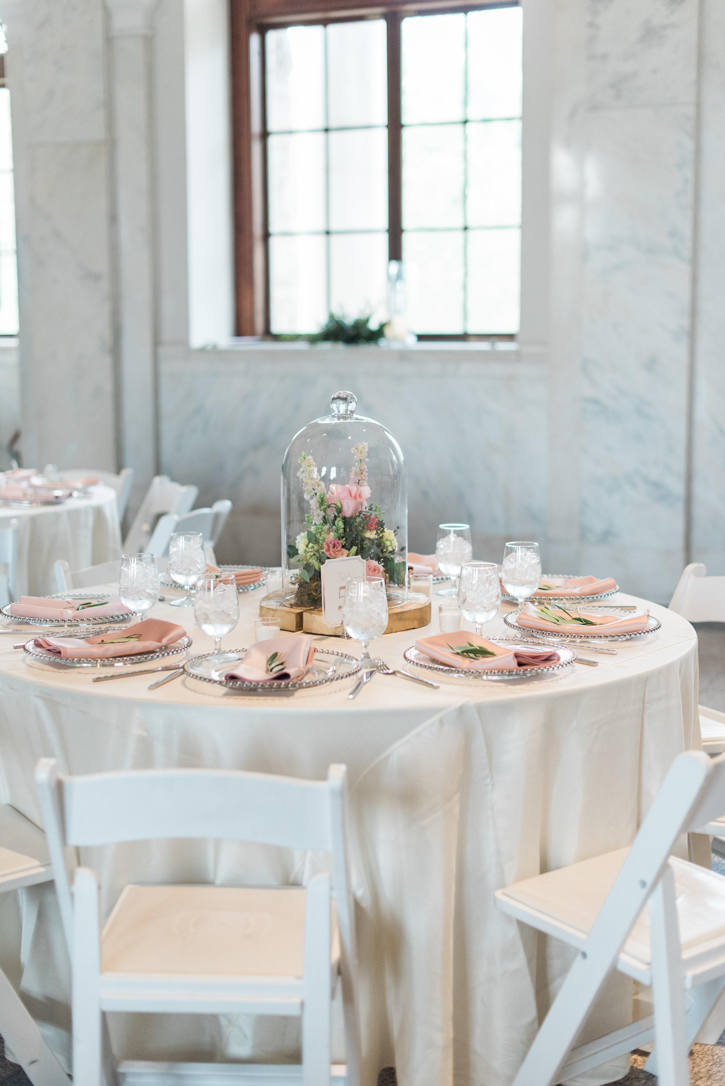 sullivan wedding-702.jpg