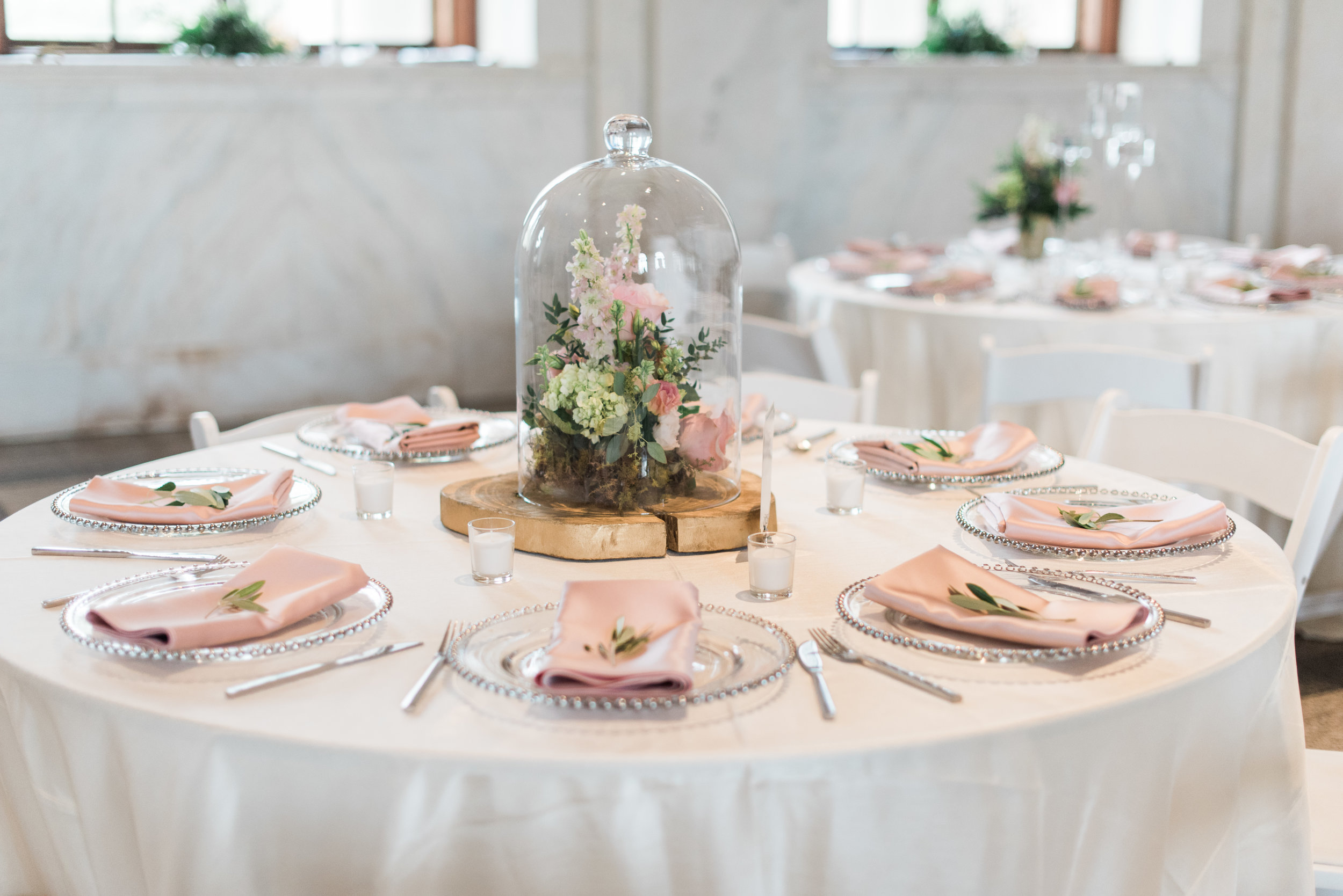 sullivan wedding-686.jpg