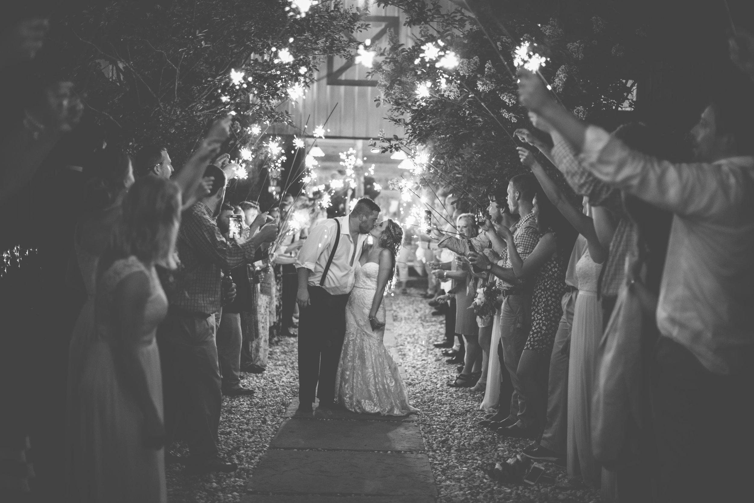 harrison wedding-1481.jpg