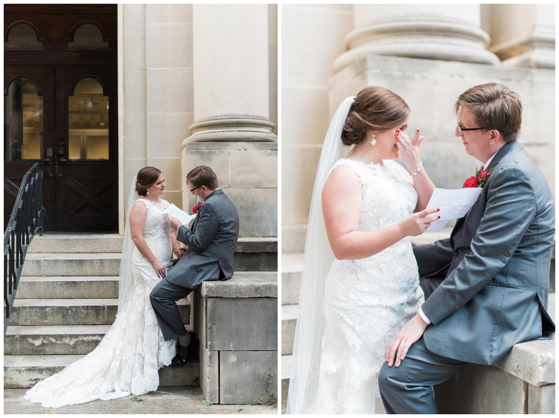 mercer university macon wedding