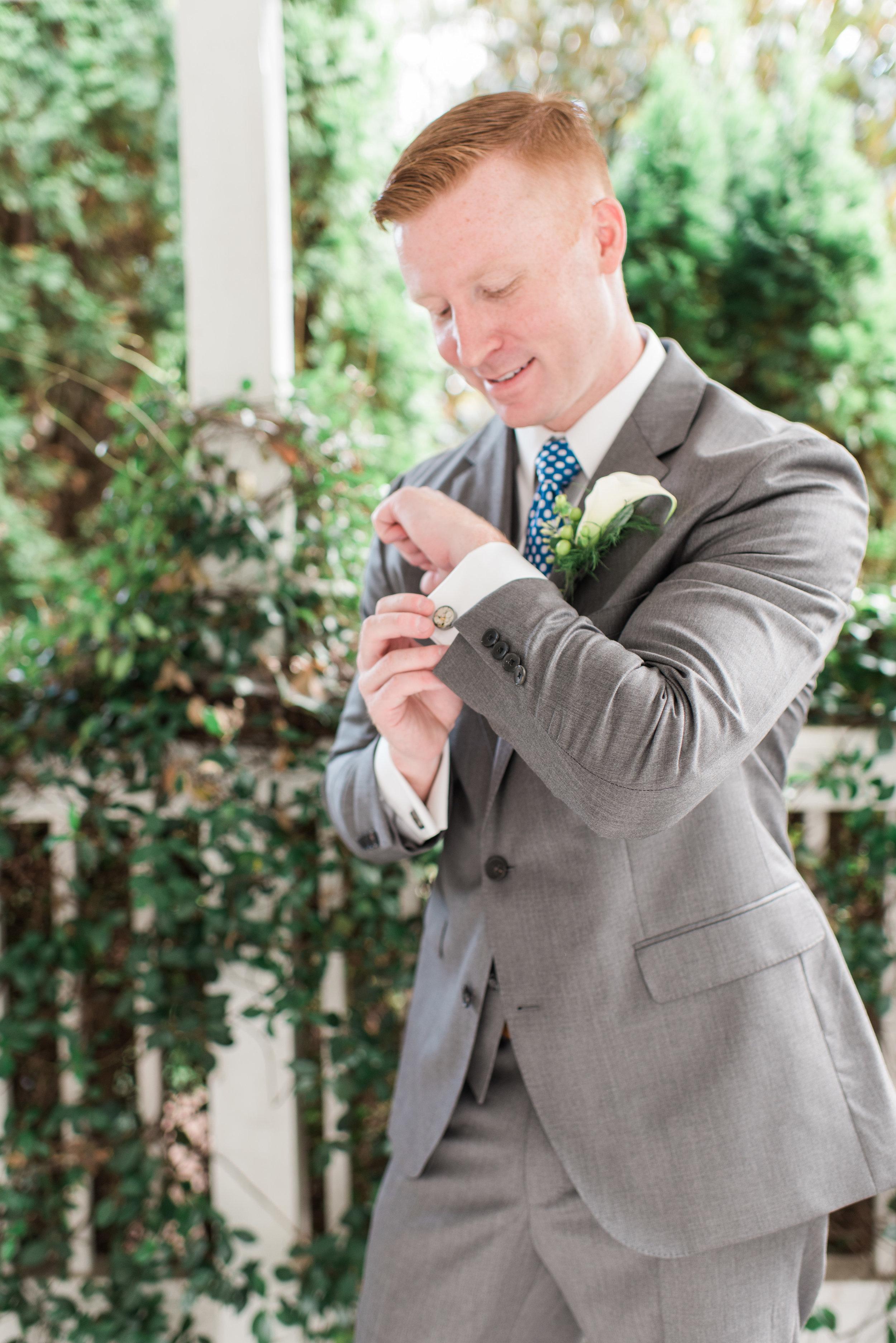 bradford house and gardens wedding photographer