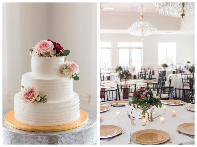 carlyle house norcross wedding