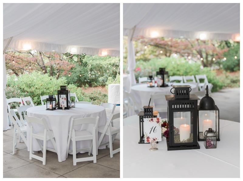 carlyle house wedding norcross