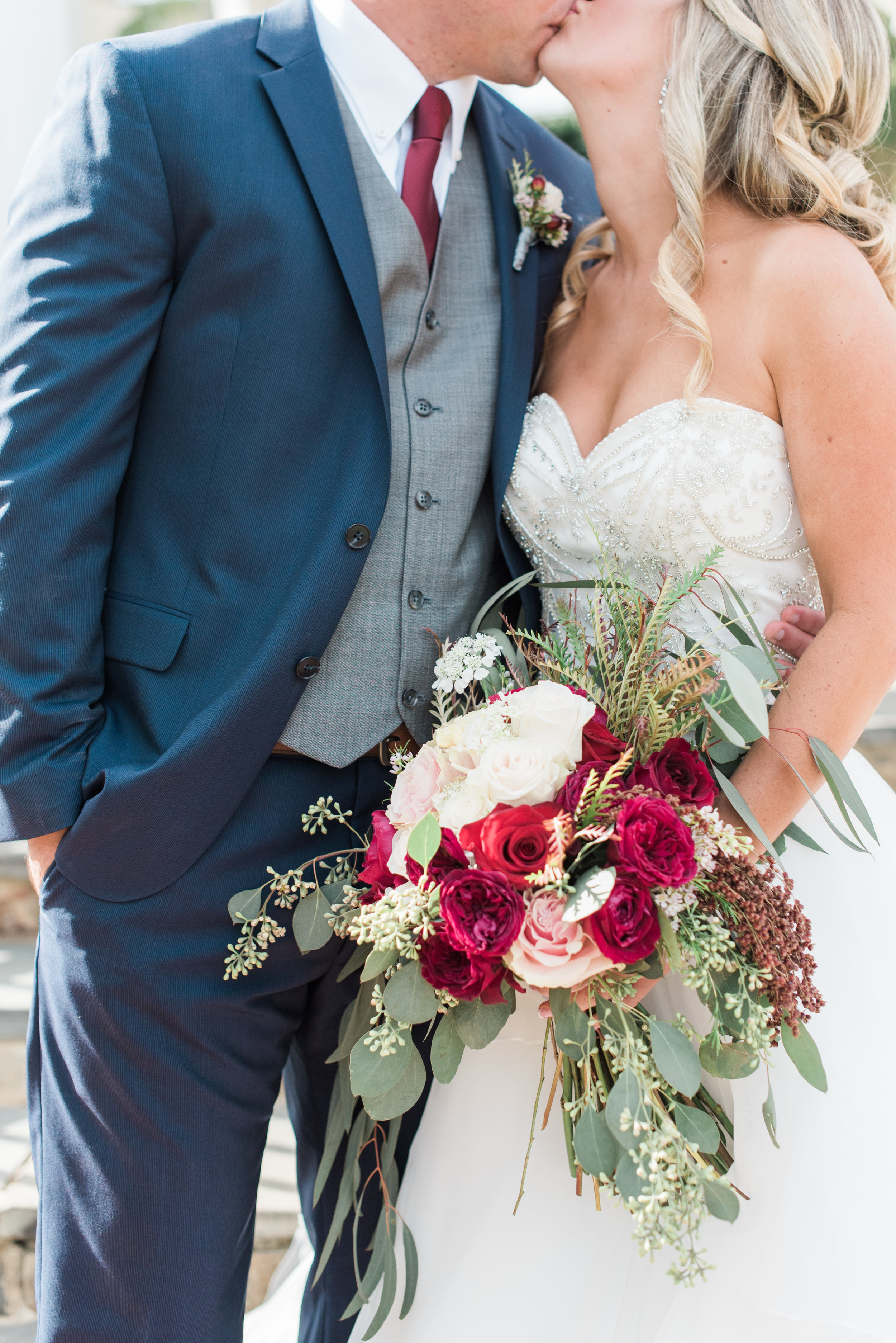 carlyle house wedding photographer