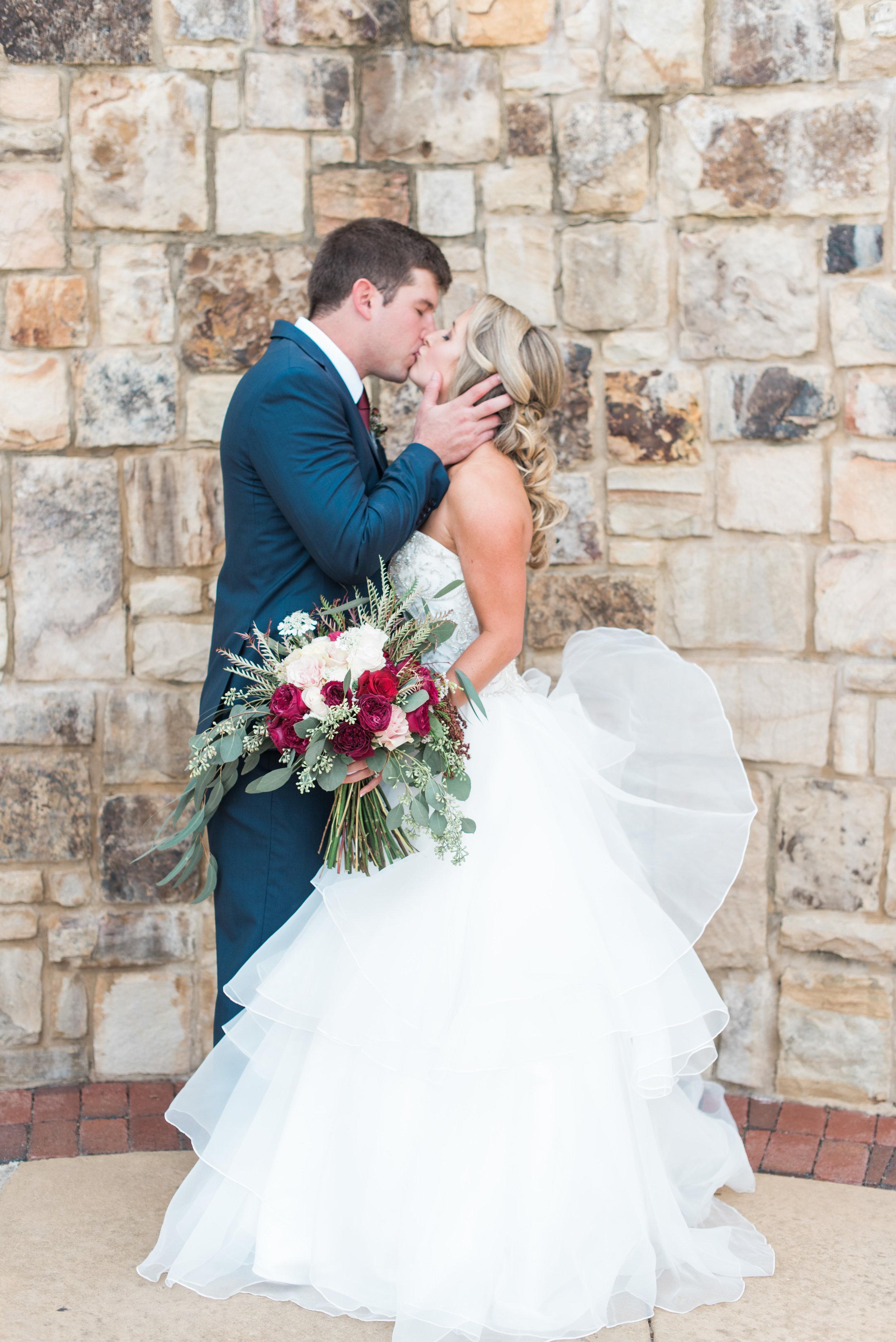 lillian webb park wedding photographer