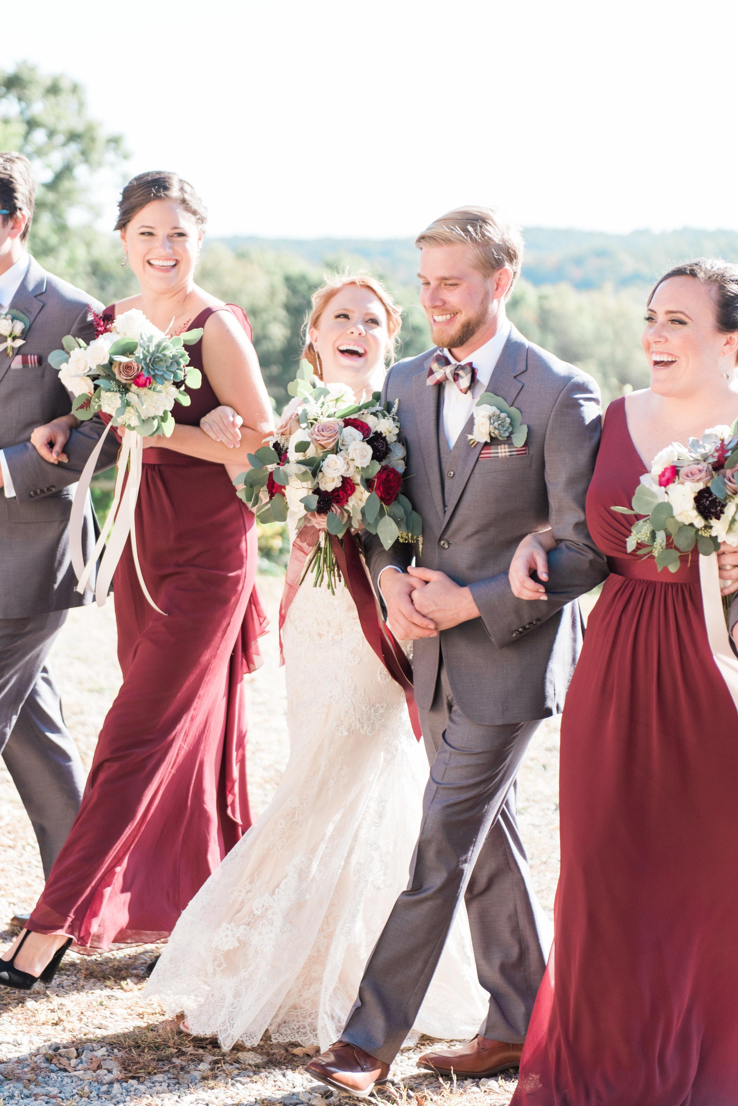 montaluce wedding photographer