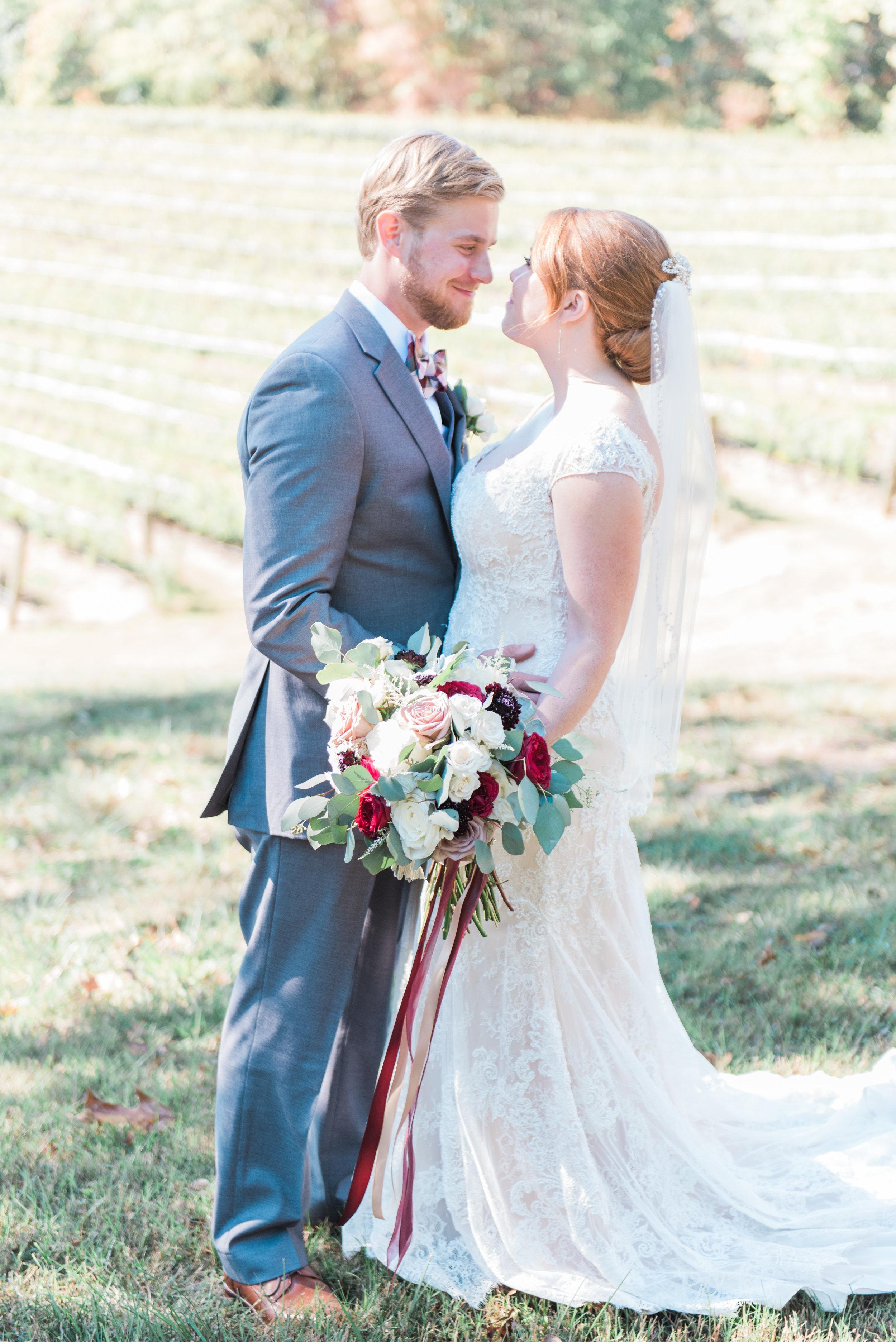 montaluce winery wedding