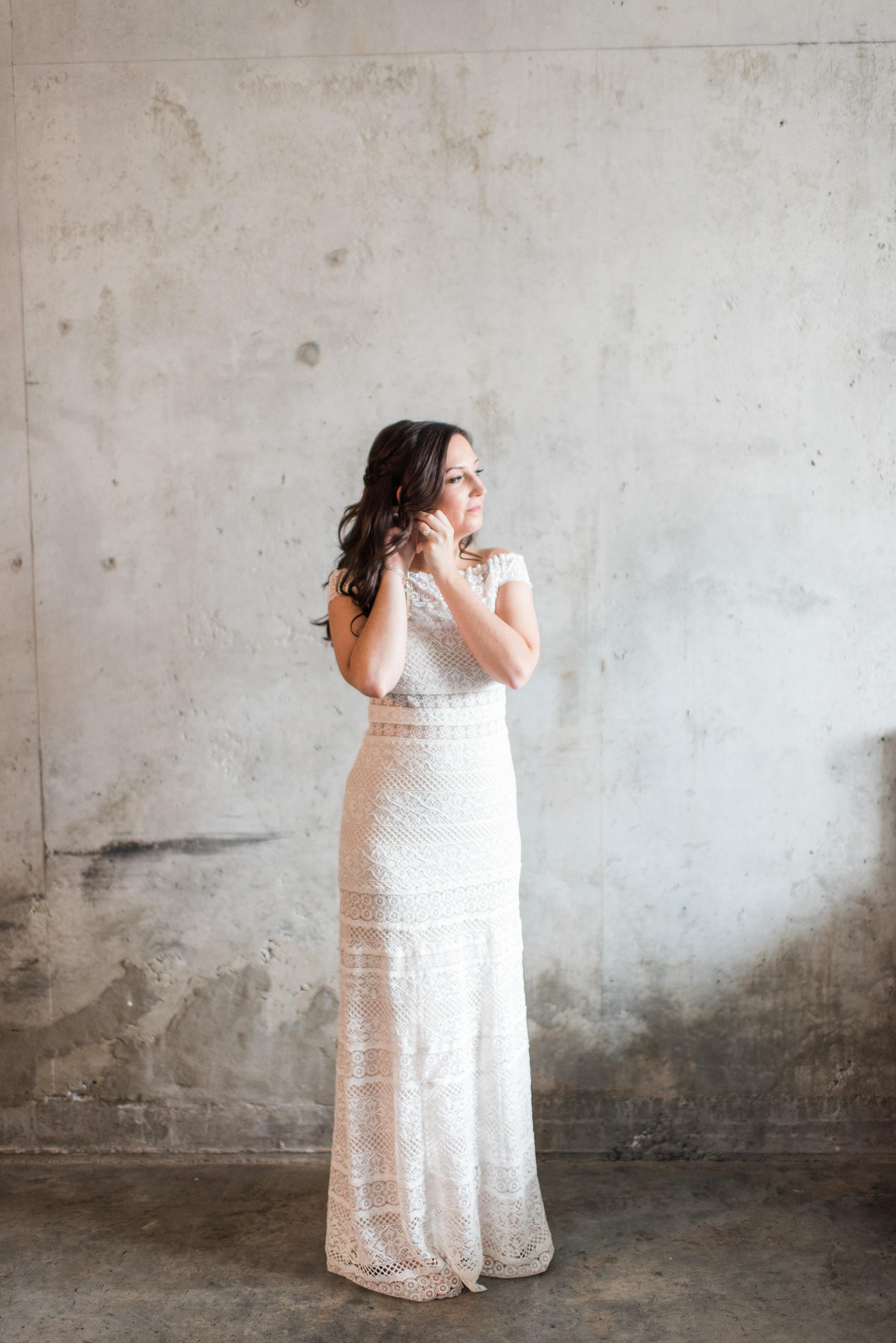 atlanta midtown wedding photographer