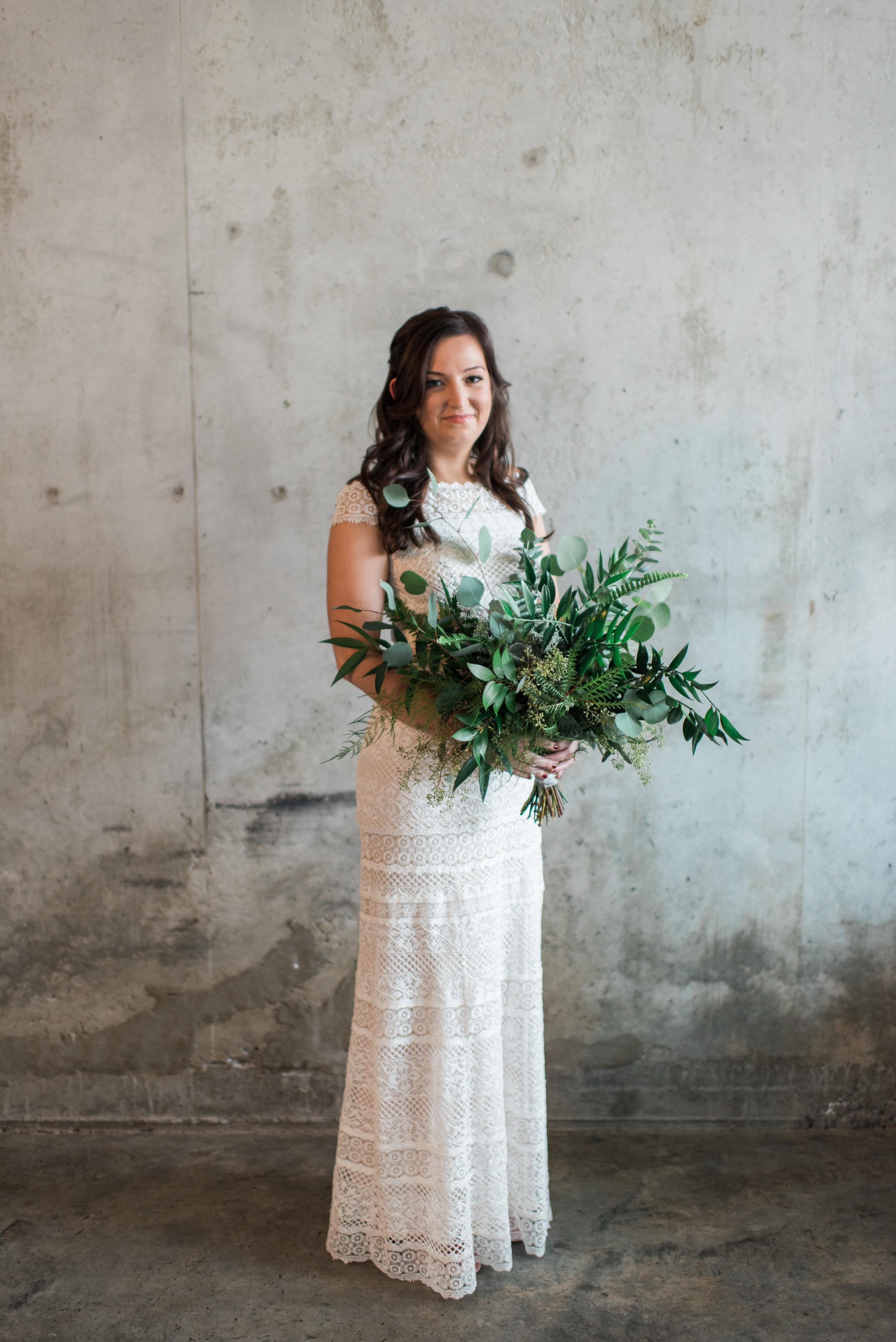 midtown atlanta wedding photographer
