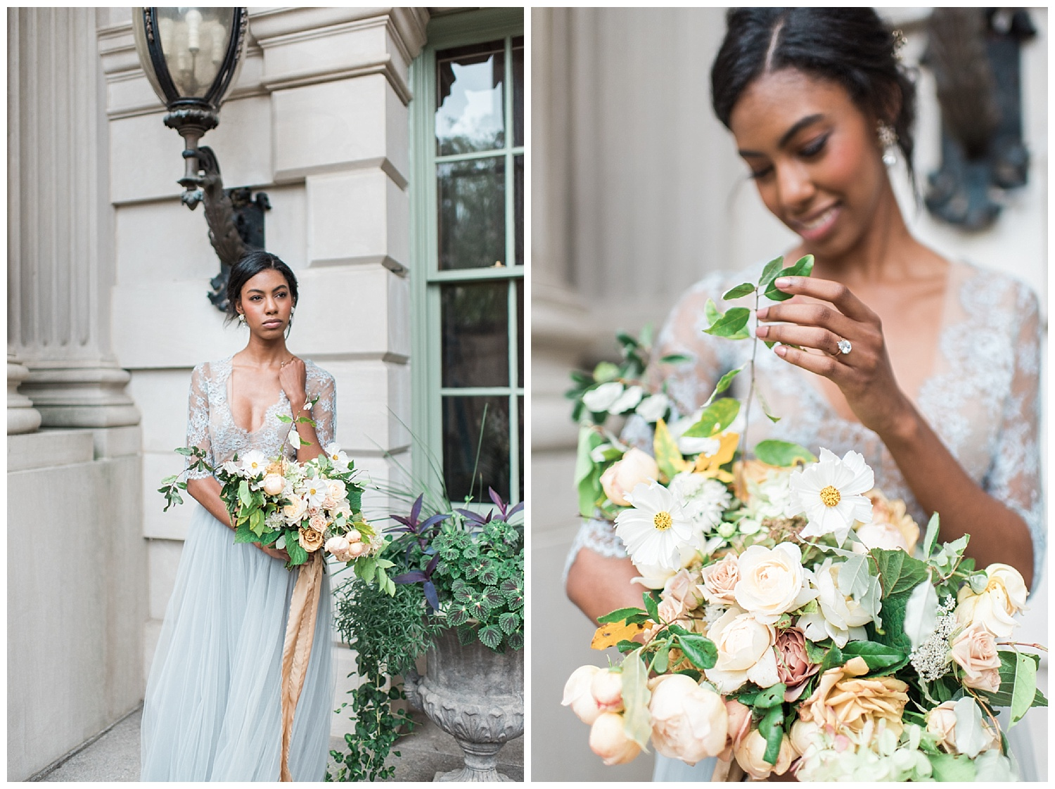 anderson house wedding photographer washington dc