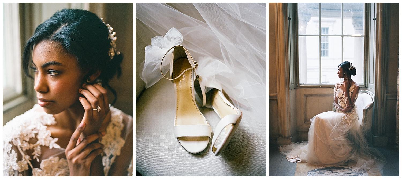anderson house washington dc wedding
