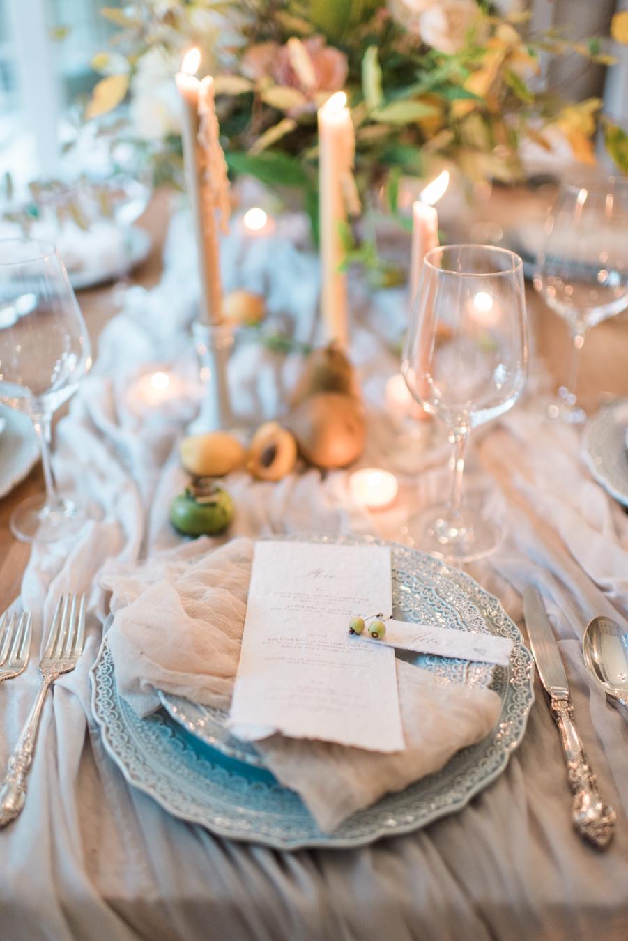 anderson house wedding washington dc