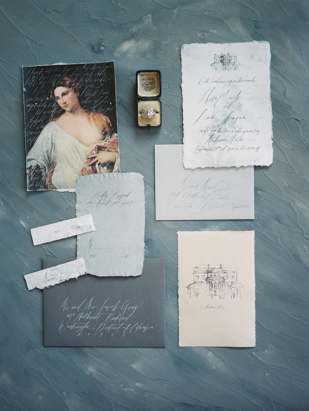 anderson house wedding washington dc photographer