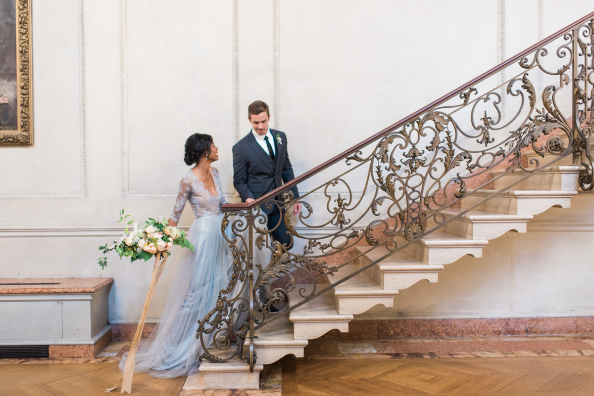 anderson house wedding photographer dc