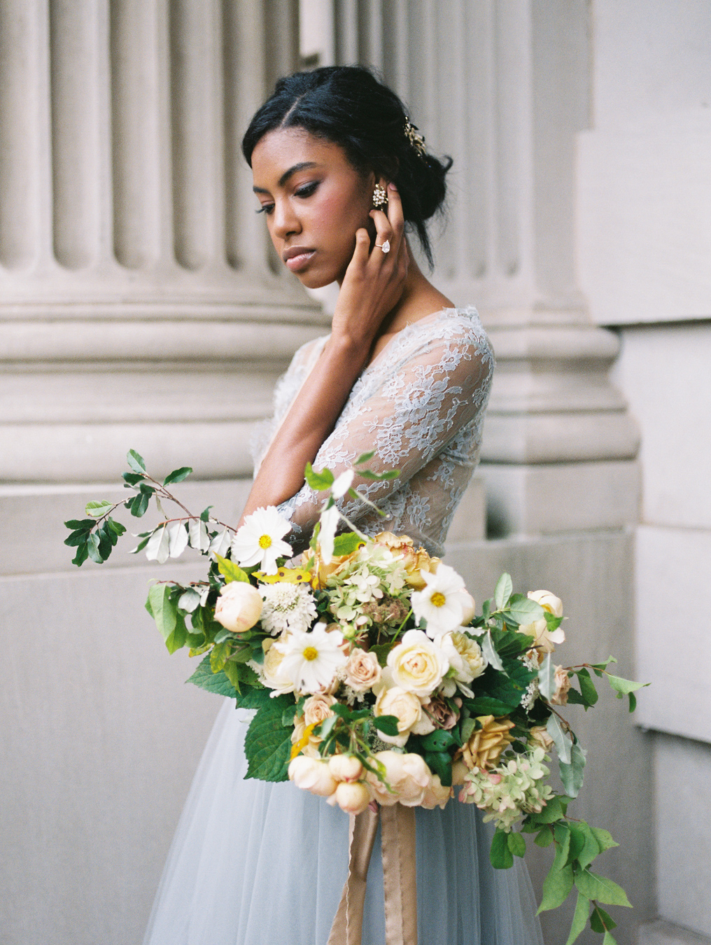 anderson house wedding photographer