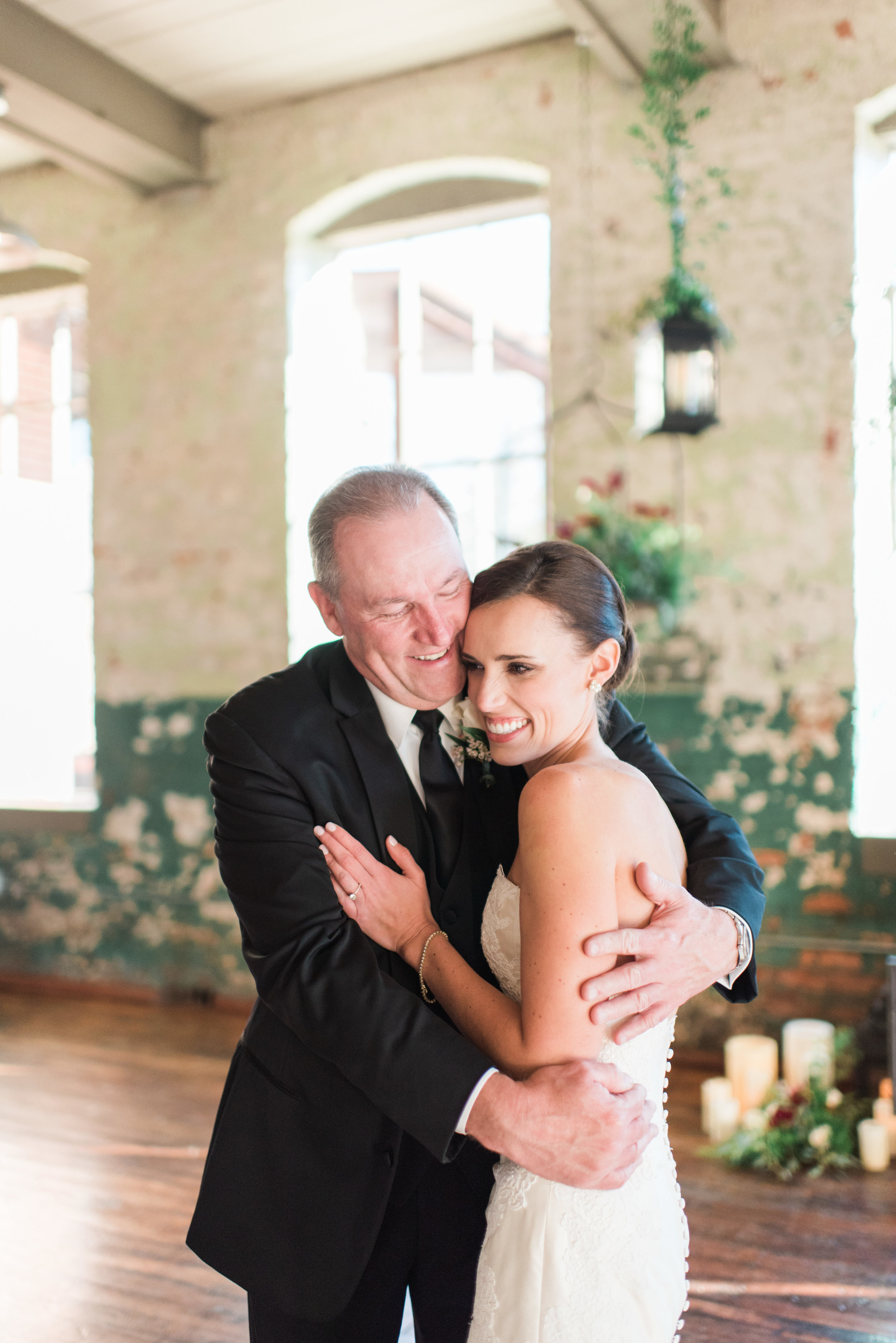 the engine room wedding photographer