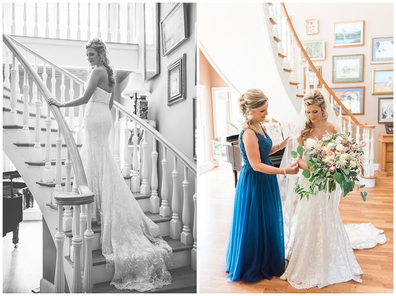 sanctuary estates cleveland ga wedding photographer