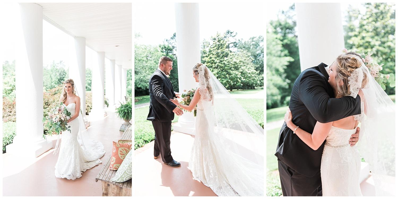 sanctuary estates georgia wedding