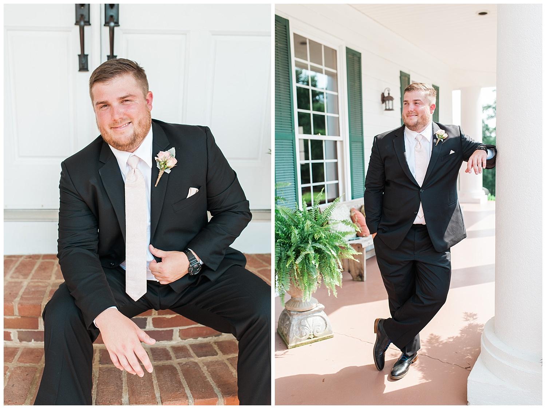 sanctuary estate wedding photographer
