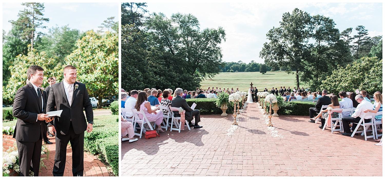 sanctuary estate georgia wedding